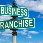 Build Your Own Franchise