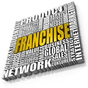 what-franchising-is-and-what-not