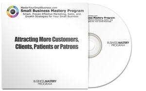 MYSB-BusinessBreakthrough-CD-Graphic-300