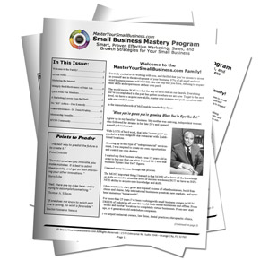 MYSB-Newsletter-Graphic-Stack-300