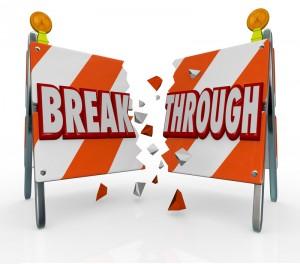 breakthrough-300