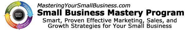 MYSB-NewsletterLogo-MembersResources-600